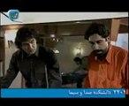 سریال برای آخرین بار قسمت 8 serial baray akharin bar part Low