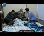 سریال برای آخرین بار قسمت 11 serial baray akharin bar part Low