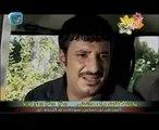 سریال برای آخرین بار قسمت 15 serial baray akharin bar part Low
