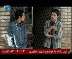 سریال برای آخرین بار قسمت 28 Serial Baray Akharin Bar Part