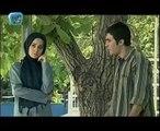 برای آخرین بار قسمت   16 - 16  Baray Akharin Bar Episode
