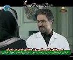 برای آخرین بار قسمت 23 - 23 Baray Akharin Bar Episode