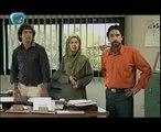 سریال برای آخرین بار قسمت 3 serial baray akharin bar part Low