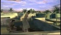 Documentaire -  Sumeriens et Babyloniens