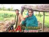 Pashto Full Action Drama With Nice Pashto Songs And Sexy Dance....Azaar Part-3...Nadia Gul & Jhangeer Jani
