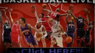 Watch Spurs vs. Trail Blazers - live nba streaming - Game 4 - #nba basketball, #nba, #watch nba online, #watch nba live |