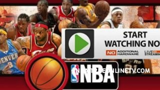 Watch Heat vs. Nets - live NBA Playoffs - Game 7 - watch nba online, watch nba live, nba com, nba tv