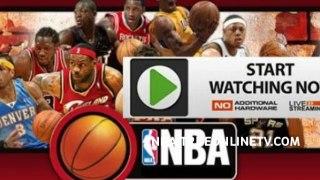 Watch Heat vs. Nets - live NBA Playoffs - Game 7 - watch nba online, watch nba live, nba com, nba tv
