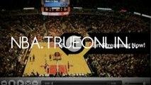 Watch - Wizards v Pacers - live stream nba - Game 5 - #nba live, #nba basketball, #nba, #watch nba online