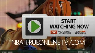 Watch Thunder vs. Clippers - NBA Playoffs live stream - Game 6 - #nba live stream, #nba live scores, #nba live score, #nba live