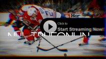 Watch Latvia vs. Kazakhstan - Hockey live stream - World (IIHF) - WCH - hockey live stream - hockey live - hockey games online - hockey games