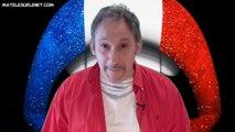Toi aussi deviens un Français exemplaire et chante la Marseillaise partout, tout le temps !