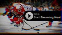 Watch - Czech Republic v Italy - World (IIHF) - WCH - live Hockey streaming - hockey live - hockey games online - hockey games - hockey game