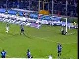 Adriano (Atalanta - Inter 2-3)