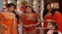 Pritam Pyaare Aur Woh - 13th May 2014 pt4