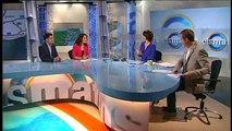 TV3 - Els Matins - Titulars del 07/05/14