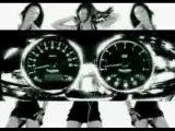 Psy4 - Effets de style (clip vidéo)