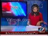 "Imran Khan second name is ""U-Turn"" :- Molana Fazal ur Rehman"