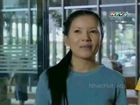 Mui Ngo Gai Ep.19