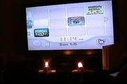 Nintendo Wii U & Wii Sensor Bar Fix DIY (Dr. NOOB's Lab)