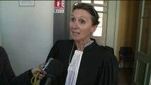 Emeutes d'Amiens: cinq jeunes condamnés