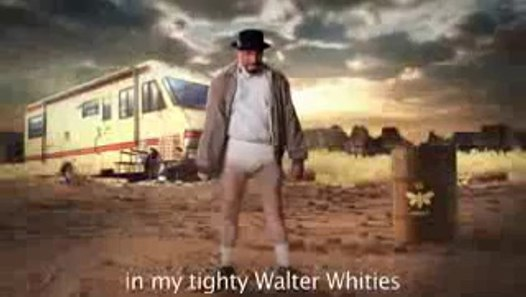 ERB Español - Rick Grimes vs Walter White [Season 3 ... |Walter White Season 3