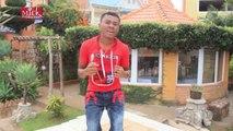 DADI'LOVE  -  Zanak'ambanivolo  (salegy kawitry gasy - malagasy)