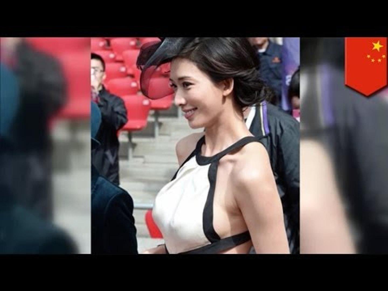 free hot mature women fucking