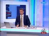 """Mircea Badea despre interesele SUA in Ucraina si Romania trecuta la """"perisabilitati"""", in timp ce Basescu il provoaca pe Putin"""