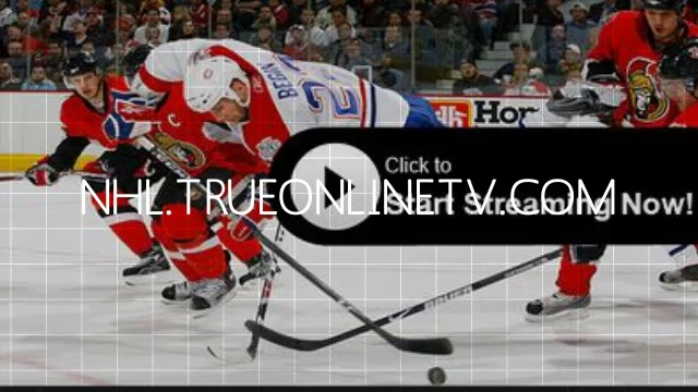 Watch – Kazakhstan v Latvia – World (IIHF) – WCH – live stream Ice Hockey – hockey – watch hockey online – tsn live – tsn hockey