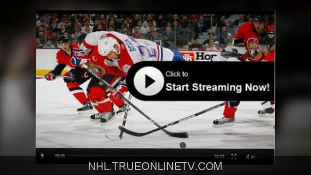 Watch Minnesota Wild vs. Chicago Blackhawks – USA – NHL – Hockey live stream – hockey games online – hockey games – hockey game – hockey