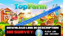 Top Farm Hack Cheats Tool For Unlimited Coin Unlimited Diamonds Work 2014