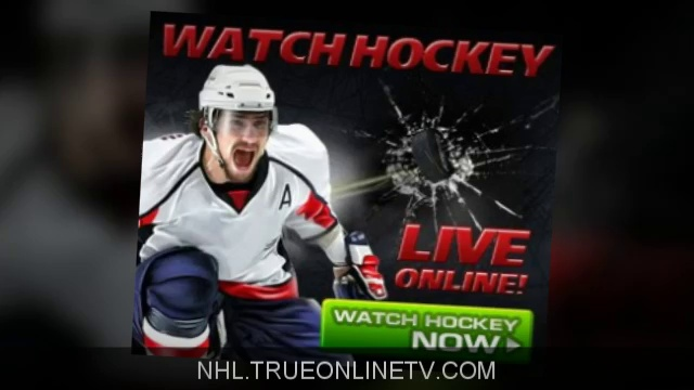 Watch – Germany v Switzerland – World (IIHF) – WCH – live Hockey streaming – ishockey – hockey streams – hockey online – hockey live stream