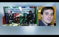 """Prostitution : """"Les enlèvements au Nigéria alimente le marché en France"""", dénonce Grégoire Théry – 14/05"""