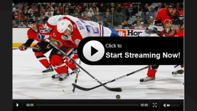 Watch Czech Republic vs. Canada – World (IIHF) – WCH – Hockey live stream – tsn hockey – live hockey – ishockey live – ishockey
