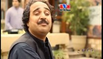 New Pashto Songs Album Advance Public Choice Part-2.....Raheem Shah,Gul Panra,Neelo