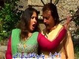 Da Sharabi Sitrgo Payale Raka .....Pashto songs New Dance Album Afghan Hits Vol 01 - 2014....Hot Sexy Dance