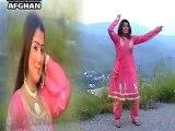 Akhpal Zan Ba Dar La Dar Karam.....Pashto songs New Dance Album Afghan Hits Vol 01 - 2014....Hot Sexy Dance