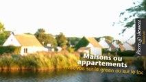 Bourgenay - Vacances  Village Club Port
