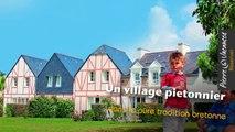 Morbihan, Bretagne - Vacances Village Club Port du Crouesty