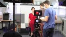 Vidéo Puteaux: Les ateliers CV Vidéos