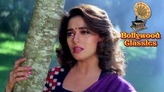 Salman Khan Hits