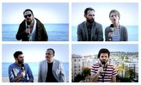 Cannes 2014 - Jour 1 : attentes et enjeux du festival