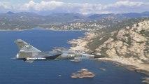 Teaser - Le Mirage F1 passe le témoin
