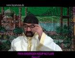 Ders 27 Akaid Fıkhı Ekber - Fıkıh İman nedir artıp eksilirmi 70 Küsür Şubedir ikrar tasdik islam