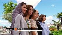 Festival de Cannes : les meilleurs moments du 14 mai