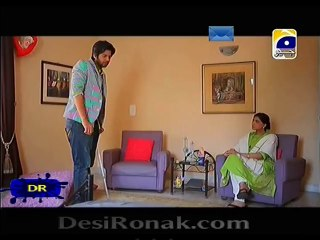 Meri Maa - Episode 145 - May 14, 2014 - Part 2