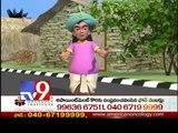 Exit polls predict NDA sweep in General elections - Vikatakavi