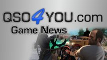 """Game News"" das neue Format bei QSO4YOU (Intro) - QSO4YOU Gaming"