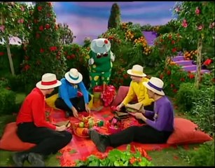 The Wiggles (TV Series) Resource | Learn About, Share and